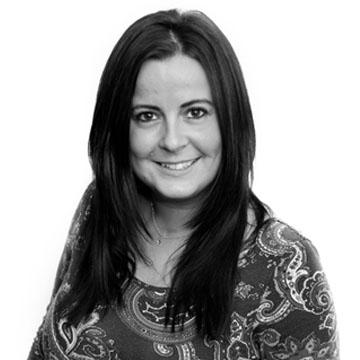 Heather Dowrick