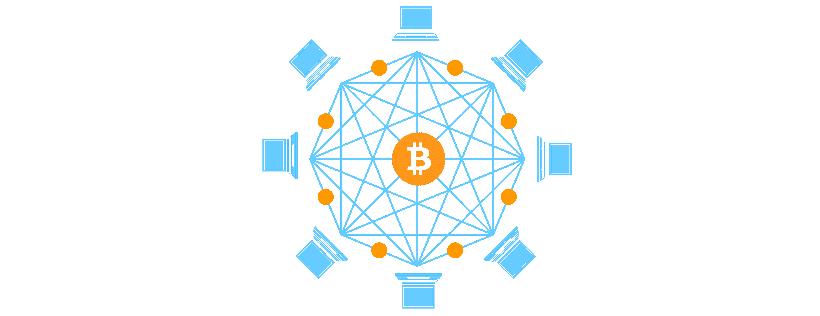 Blockchain, Bitcoin & Cryptocurrency